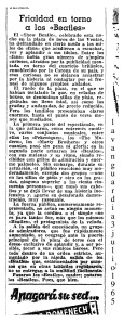 la_vanguardia_1965