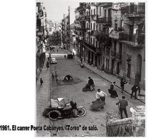 toreros_al_carrer_Cabanyes