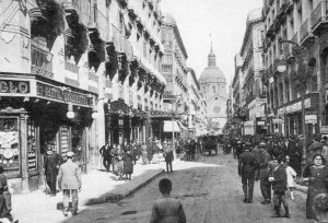 calle_alfonso_1924
