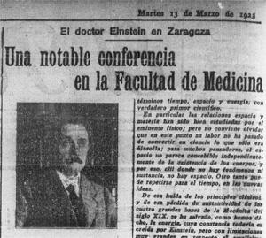 NOTICIERO_einstein