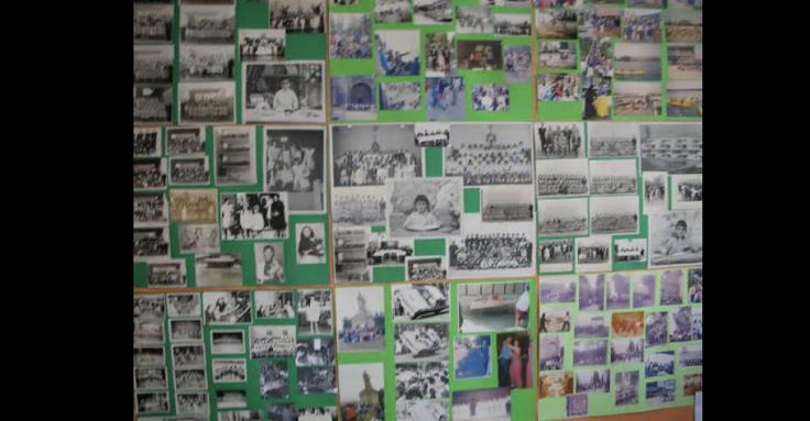 Escola Timbaler del Bruc - Nou Barris - Barcelona