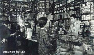 quilez2